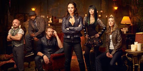 watch lost girl season 1 episode 1 online free